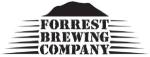 Forrest Brewing